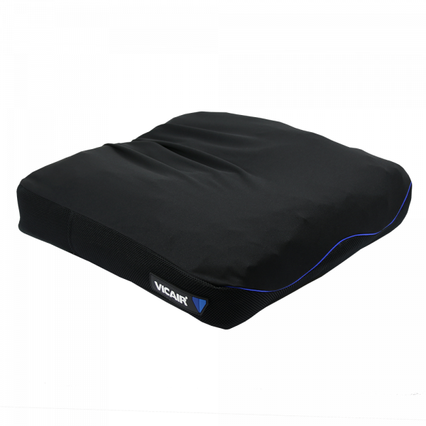 Wheelchair cushion Vicair Comfair Cover