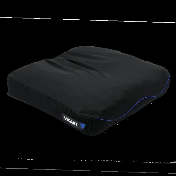 Wheelchair cushion Vicair Comfair Cover