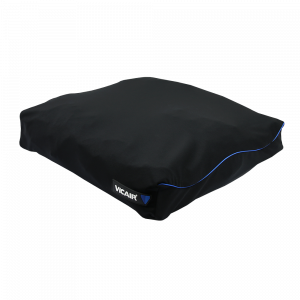 Wheelchair cushion cover Vicair Top Cover