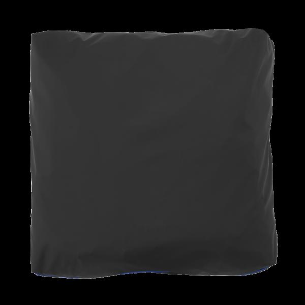 Vicair incotec Cover top