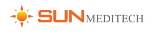 Logo Sun Meditech